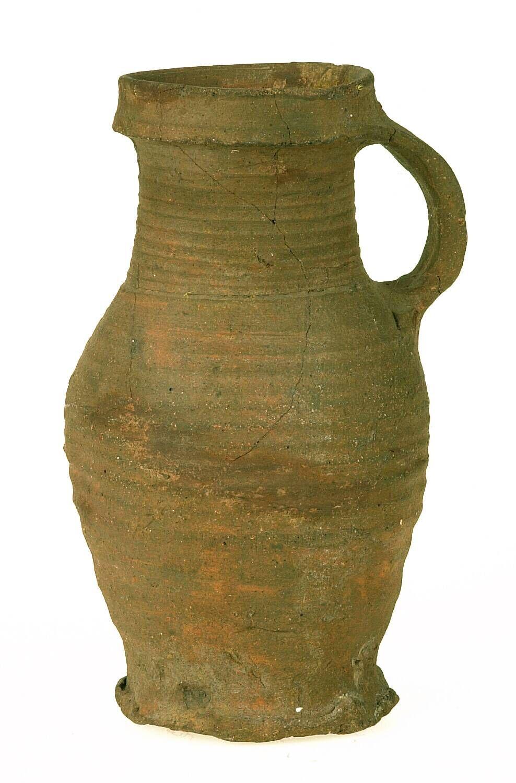 Proto-steengoed kan